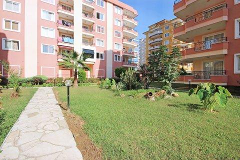 Квартира 3+1 в Махмутларе, Турция №1917 - 20