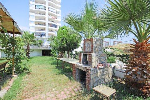 Квартира 2+1 в Махмутларе, Турция №2039 - 6