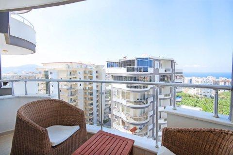 Продажа квартиры в Махмутларе, Анталья, Турция 2+1, 110м2, №1930 – фото 13