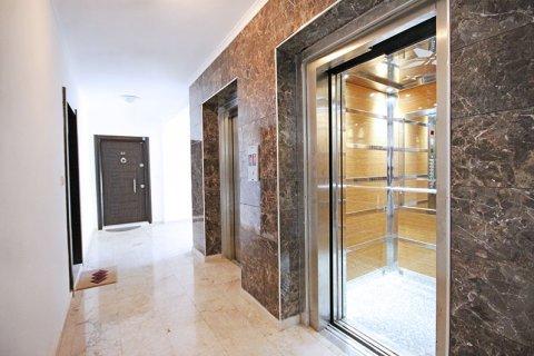 Продажа квартиры в Махмутларе, Анталья, Турция 2+1, 100м2, №1953 – фото 18