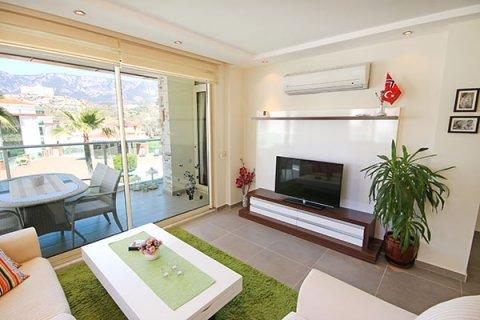 Продажа квартиры в Каргыджаке, Аланья, Анталья, Турция 3+1, 171м2, №2013 – фото 5