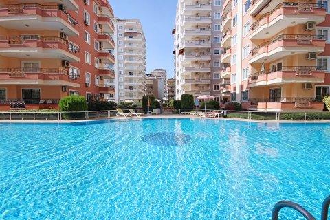 Продажа квартиры в Махмутларе, Анталья, Турция 3+1, 150м2, №1917 – фото 21