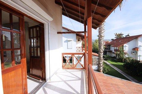 Продажа виллы в Демирташе, Аланья, Анталья, Турция 3+1, 125м2, №2019 – фото 6