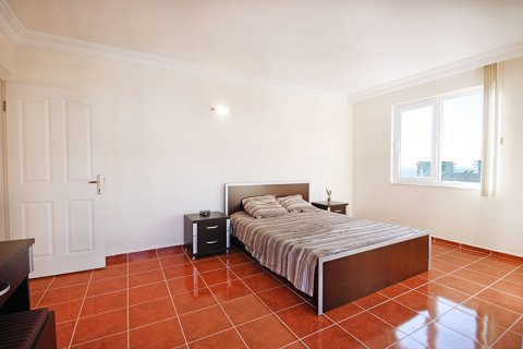 Продажа квартиры в Махмутларе, Анталья, Турция 4+1, 210м2, №1960 – фото 10