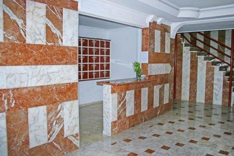 Продажа квартиры в Махмутларе, Анталья, Турция 2+1, 125м2, №1918 – фото 28