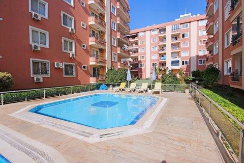 Квартира 3+1 в Махмутларе, Турция №1917 - 3