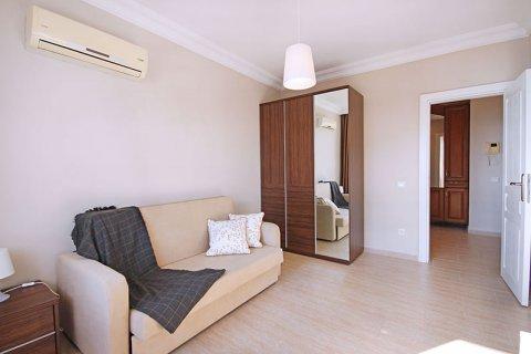 Продажа квартиры в Махмутларе, Анталья, Турция 3+1, 250м2, №1958 – фото 20