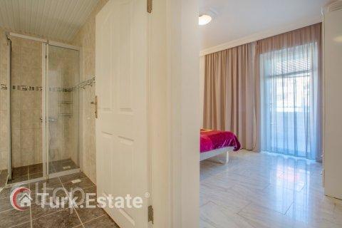Квартира 2+1 в Аланье, Турция №1888 - 23