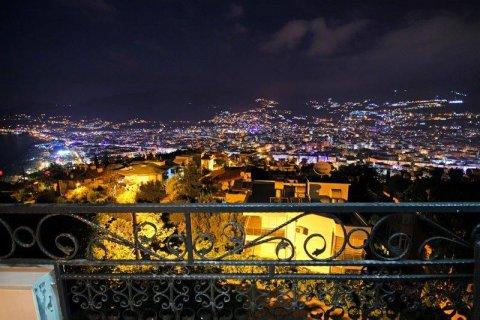 Продажа квартиры в Аланье, Анталья, Турция 3+1, 125м2, №1996 – фото 22