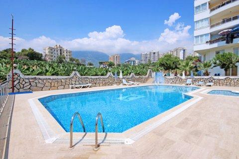 Квартира 2+1 в Махмутларе, Турция №2039 - 3