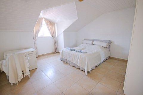 Продажа квартиры в Аланье, Анталья, Турция 3+1, 210м2, №1922 – фото 18