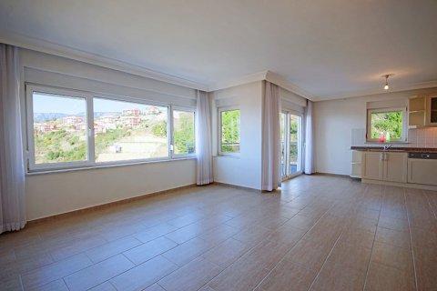 Квартира 3+1 в Аланье, Турция №2037 - 10