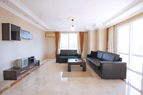 Квартира 2+1 в Махмутларе, Турция №1934 - 7