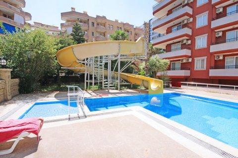 Квартира 2+1 в Махмутларе, Турция №1934 - 4