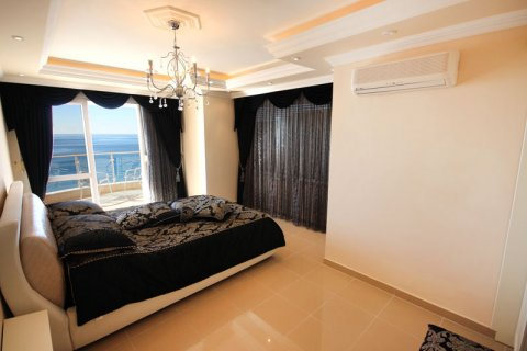 Продажа квартиры в Махмутларе, Анталья, Турция 3+1, 265м2, №1964 – фото 18