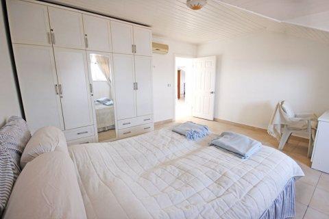 Продажа квартиры в Аланье, Анталья, Турция 3+1, 210м2, №1922 – фото 26