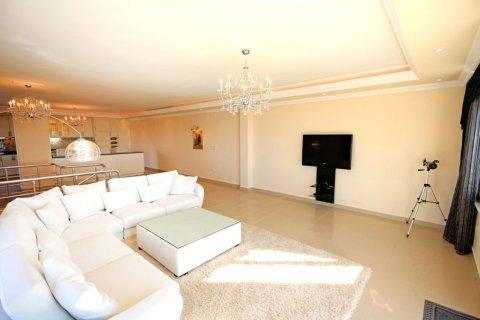 Продажа квартиры в Махмутларе, Анталья, Турция 3+1, 265м2, №1964 – фото 7