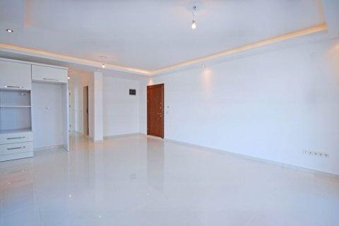 Продажа квартиры в Махмутларе, Анталья, Турция 2+1, 110м2, №1923 – фото 2