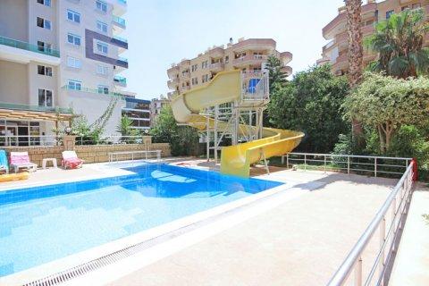 Квартира 2+1 в Махмутларе, Турция №1934 - 5