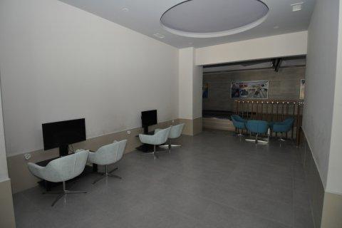 Продажа квартиры в Кестеле, Бурса, Турция 2+1, 210м2, №1984 – фото 15