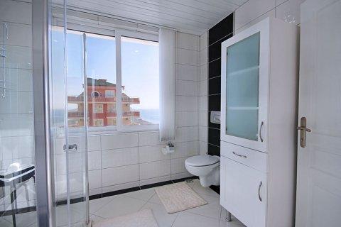 Продажа квартиры в Махмутларе, Анталья, Турция 3+1, 250м2, №1958 – фото 18