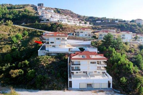 Квартира 3+1 в Аланье, Турция №2037 - 1