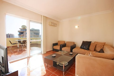 Продажа квартиры в Махмутларе, Анталья, Турция 4+1, 210м2, №1960 – фото 20