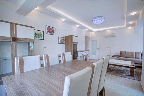 Квартира 2+1 в Аланье, Турция №2035 - 3