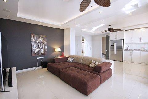Продажа квартиры в Джикджилли, Анталья, Турция 5+1, 230м2, №2036 – фото 19