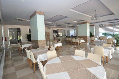 Продажа квартиры в Кестеле, Бурса, Турция 2+1, 210м2, №1984 – фото 13