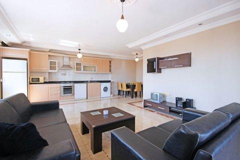 Продажа квартиры в Махмутларе, Анталья, Турция 2+1, 120м2, №1934 – фото 8