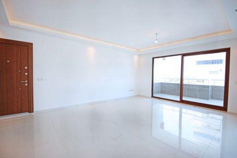 Продажа квартиры в Махмутларе, Анталья, Турция 2+1, 110м2, №1923 – фото 4