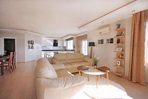 Продажа квартиры в Махмутларе, Анталья, Турция 3+1, 250м2, №1958 – фото 13