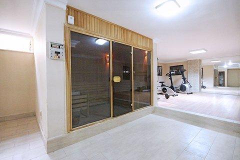 Продажа квартиры в Махмутларе, Анталья, Турция 3+1, 250м2, №1958 – фото 21