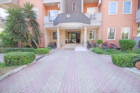 Продажа квартиры в Аланье, Анталья, Турция 3+1, 210м2, №1922 – фото 25