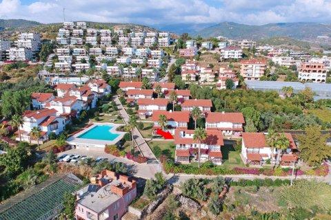 Вилла 3+1 в Аланье, Турция №2020 - 20
