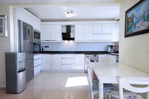 Продажа квартиры в Махмутларе, Анталья, Турция 2+1, 110м2, №1916 – фото 2