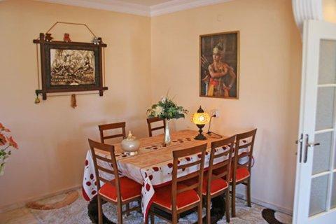 Продажа квартиры в Махмутларе, Анталья, Турция 2+1, 125м2, №1918 – фото 10