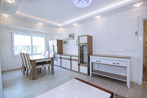 Квартира 2+1 в Аланье, Турция №2035 - 8