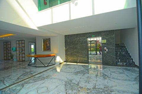 Продажа квартиры в Каргыджаке, Аланья, Анталья, Турция 2+1, 120м2, №2011 – фото 4