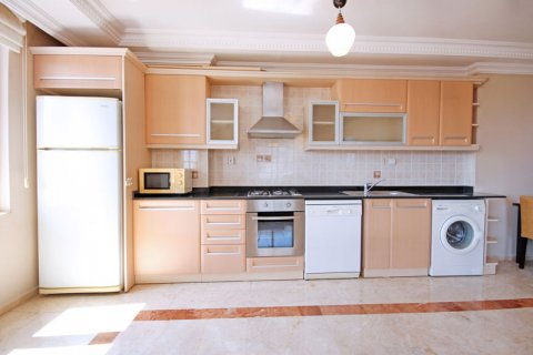 Продажа квартиры в Махмутларе, Анталья, Турция 2+1, 120м2, №1934 – фото 9
