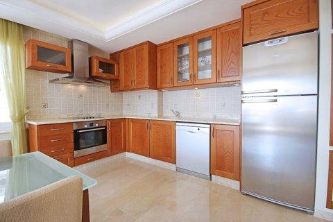 Квартира 3+1 в Махмутларе, Турция №1917 - 6