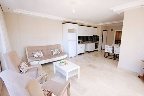 Продажа квартиры в Махмутларе, Анталья, Турция 2+1, 100м2, №1927 – фото 2
