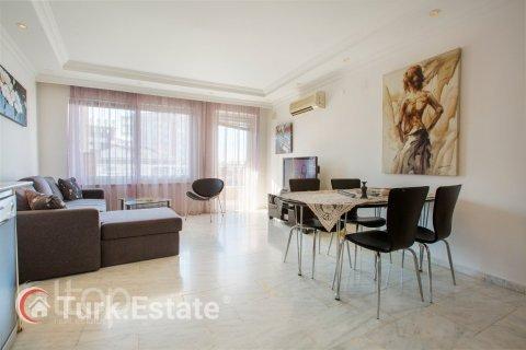 Квартира 2+1 в Аланье, Турция №1888 - 16