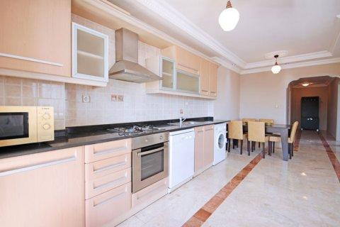 Квартира 2+1 в Махмутларе, Турция №1934 - 10