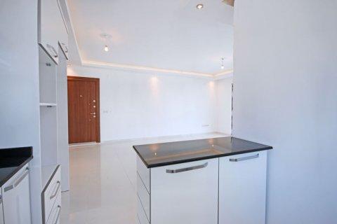 Продажа квартиры в Махмутларе, Анталья, Турция 2+1, 110м2, №1923 – фото 3