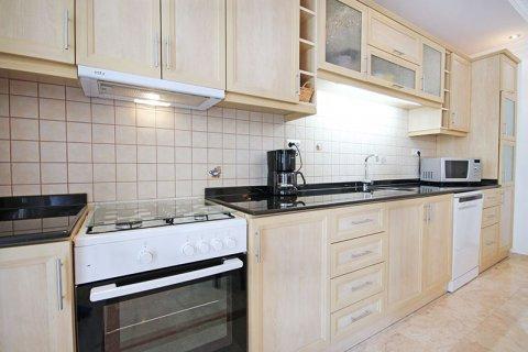 Продажа квартиры в Махмутларе, Анталья, Турция 2+1, 115м2, №2038 – фото 17