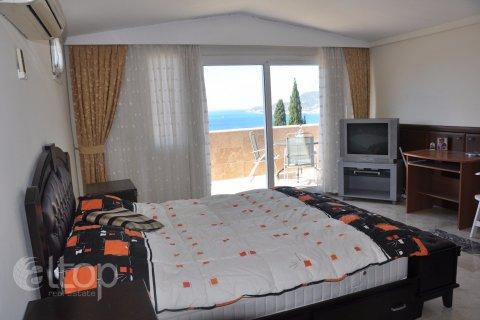 Квартира 8+2 в Аланье, Турция №2074 - 14
