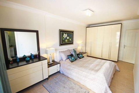Продажа квартиры в Махмутларе, Анталья, Турция 2+1, 125м2, №1929 – фото 13