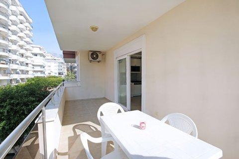 Продажа квартиры в Махмутларе, Анталья, Турция 2+1, 95м2, №1933 – фото 14